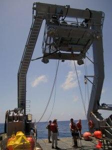 atlanticexplorer201207aframe