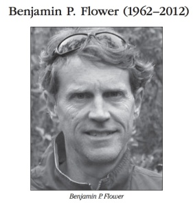 benflower201210rip