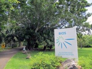 bios201207newsign