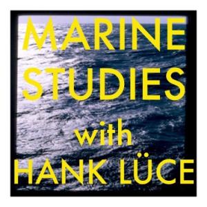 darkseas-marinestudiesblog