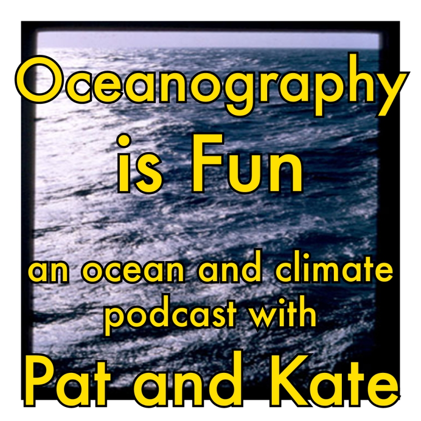 Oceanography-Is-Fun-Title.jpg
