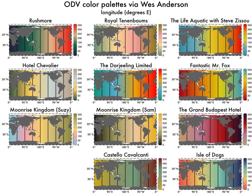 view-WesAnderson-Palettes-2019-cont