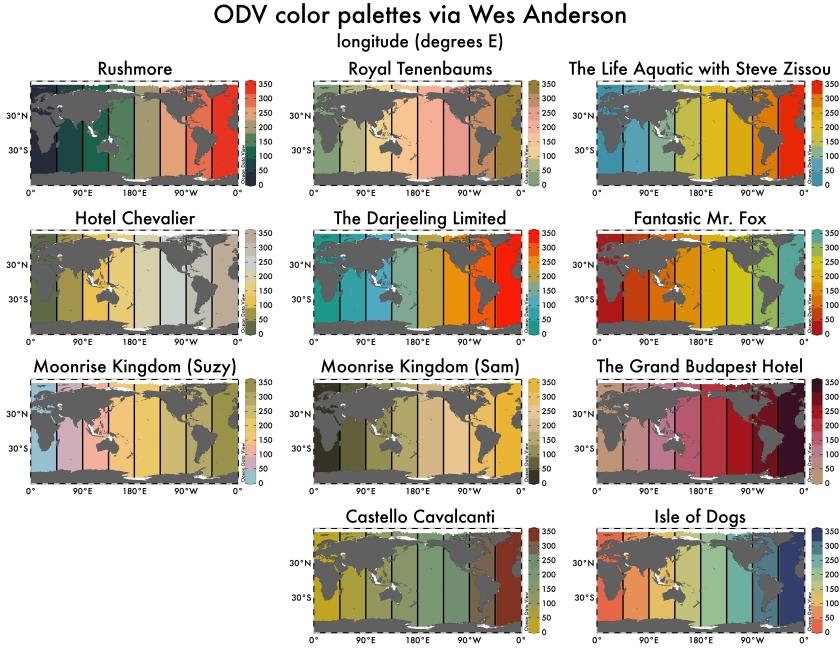 view-WesAnderson-Palettes-2019
